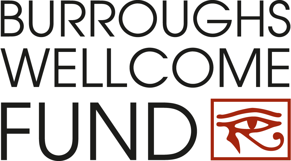 Logo for Burroughs Wellcome Fund