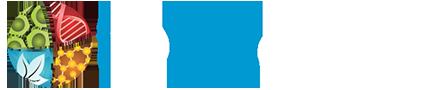iBiology Courses logo