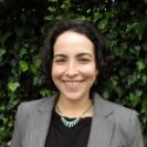 Photo of Linet Mera